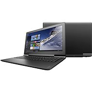 Lenovo IdeaPad 700-15ISK Gaming Black - Notebook