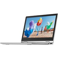 Lenovo IdeaPad Flex 3 11IGL05 Platinum Grey - Tablet PC