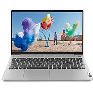 Lenovo IdeaPad 5 15ITL05 Platinum Grey kovový - Notebook