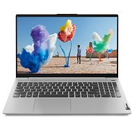 Lenovo IdeaPad 5 15IIL05 Platinum Grey