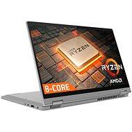 Lenovo IdeaPad Flex 5 14ARE05 Platinum grey + aktivní stylus Lenovo
