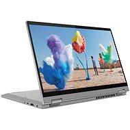 Lenovo IdeaPad Flex 5 14IIL05 Platinum grey + aktivní stylus Lenovo - Tablet PC