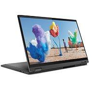 Lenovo IdeaPad Flex 5 14ITL05 Graphite Grey + aktivní stylus Lenovo - Tablet PC