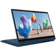 Lenovo IdeaPad Flex 5 14ITL05 Abyss Blue + aktivní stylus Lenovo - Tablet PC