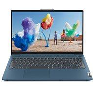 Lenovo IdeaPad 5 15ARE05 Light teal - Notebook
