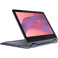 Lenovo IdeaPad Flex 3 11M836 Chromebook Abyss Blue  - Chromebook