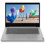 Lenovo IdeaPad 3 14ADA05  Platinum Grey