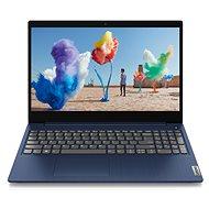 Lenovo IdeaPad 3 15ADA05 Abyss Blue  + Office 365 pro jednotlivce na 1 rok zdarma