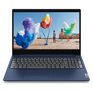Lenovo IdeaPad 3 15ADA05 Abyss Blue - Notebook