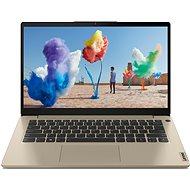 Lenovo IdeaPad 3 14ITL6 Sand - Notebook