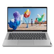 Lenovo IdeaPad 5 14ITL05 Platinum Grey