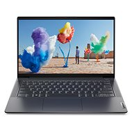 Lenovo IdeaPad 5 14ITL05 Grapite Grey kovový - Notebook