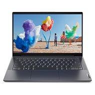 Lenovo IdeaPad 5 14ITL05 Graphite Grey Metallic