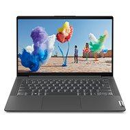 Lenovo IdeaPad 5 14IIL05 Graphite Grey kovový - Notebook