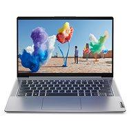 Lenovo IdeaPad 5 14ITL05 Platinum Grey kovový - Notebook