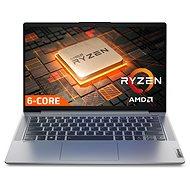 Lenovo IdeaPad 5 14ALC05 Platinum Grey kovový