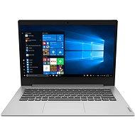 Lenovo IdeaPad 1 14ADA05 Platinum Grey - Notebook