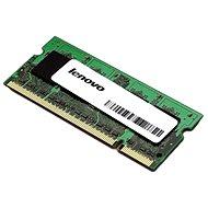Lenovo SO-DIMM 4GB DDR4 2133MHz - Operační paměť