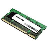 Lenovo SO-DIMM 16GB DDR4 2133MHz - Operační paměť