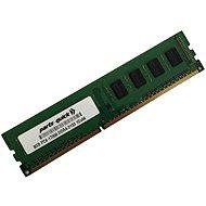 Lenovo 8GB DDR4 2133Mhz - Operační paměť