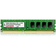 Lenovo 4GB DDR4 2133MHz - Operační paměť