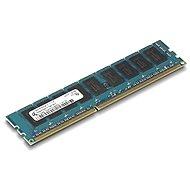 Lenovo 4GB DDR4 2133MHz ECC Registered - Operační paměť