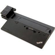 Lenovo ThinkPad Basic Dock - Dokovací stanice