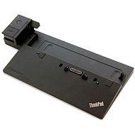 Lenovo ThinkPad Pro Dock - 65W EU