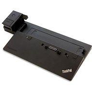 Lenovo ThinkPad Ultra Dock - 135W EU - Dokovací stanice
