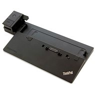 Lenovo ThinkPad Pro Dock - 90W EU - Dokovací stanice