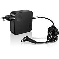 Lenovo 65W AC Wall Adapter