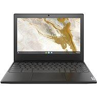 Lenovo Chromebook 3 11AST5 - Chromebook