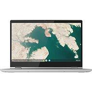 Lenovo Chromebook C340-15 Mineral Grey - Chromebook