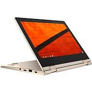 Lenovo Chromebook IdeaPad Flex 3 11IGL05 Almond - Chromebook