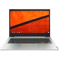 Lenovo Chromebook IdeaPad 3 14IGL05 Platinum Grey - Chromebook