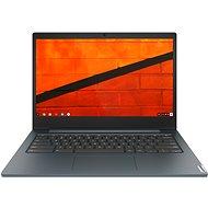 Lenovo Chromebook IdeaPad 3 14IGL05 Abyss Blue - Chromebook