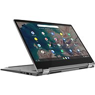 Lenovo Chromebook Flex 5 13IML05 Graphite Grey - Chromebook