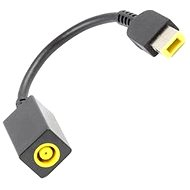 Lenovo ThinkPad Slim Power Conversion Cable - Redukce