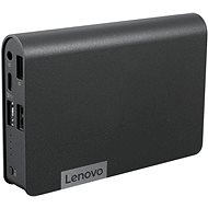 Lenovo USB-C Laptop Power Bank 14000 mAh - Powerbanka