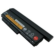 Lenovo ThinkPad Battery 44++ - Baterie