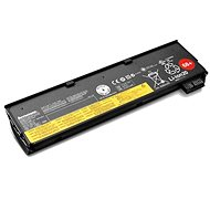 Lenovo ThinkPad Battery 68+ - Baterie pro notebook