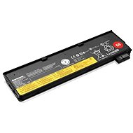 Lenovo ThinkPad Battery 68 - Baterie pro notebook