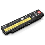 Lenovo Thinkpad Battery 57+(6 cell) - Baterie pro notebook