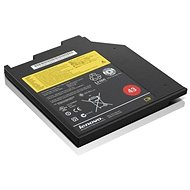 Lenovo Ultrabay Battery V510-15 - Baterie