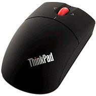 Lenovo ThinkPad Bluetooth Laser Mouse černá - Myš