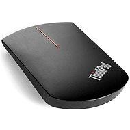 Lenovo ThinkPad X1 Wireless Touch - Myš