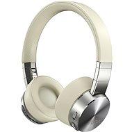 Sluchátka Lenovo Yoga Active Noise Cancellation Headphones