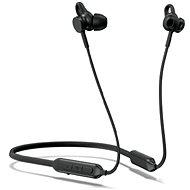 Lenovo Bluetooth In-ear Headphones - Sluchátka