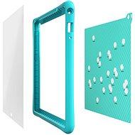Lenovo TAB 4 8 Plus Kids Case - Pouzdro na tablet