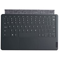 Lenovo Keyboard Pack for Tab P11 - Pouzdro s klávesnicí na tablet